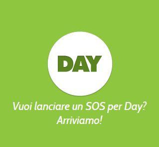 sos day