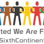 Logo Sixth Continent
