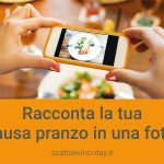 Scatta e vinci con Day