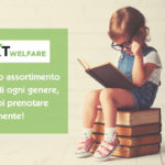 TXT Welfare, nuovo partner di Day Welfare